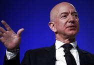 CEO Amazon: Tôi thành công nhờ 2 thói quen ông nội rèn từ nhỏ