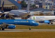 Vietnam Airlines thông tin bất ngờ về nghi vấn delay chuyến bay quốc tế 1 giờ chỉ để chờ... 1 khách