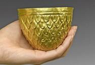 Chiếc bát tuổi thọ 3.000 năm, được rao bán hơn 1,3 tỷ đặc biệt thế nào?
