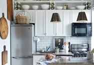 Vứt 8 thứ này ra khỏi nhà bếp ngay lập tức nếu không muốn rước họa vào thân