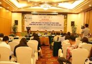Họp báo giới thiệu triển lãm quốc tế hàng đầu về ngành cấp thoát nước và xử lý nước tại Việt Nam