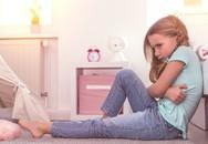 Tiêm hormone kìm hãm dậy thì sớm cho con: Hoang mang quá mức, tự ý chẩn đoán rồi tiêm chính là cha mẹ đang hại con mình