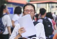 Nhiều học sinh trường làng quyết đỗ trường chuyên