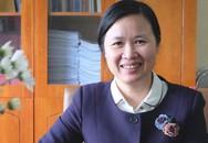 Vụ trưởng Vụ kế hoạch - Tài chính của Bộ GD&ĐT đã hội đủ các tiêu chuẩn, điều kiện bổ nhiệm
