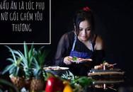 Tài nghệ nấu nướng tuyệt đỉnh của ca sĩ Thanh Lam
