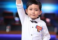 Trấn Thành 'tổn thương' khi biết phụ huynh không cho cậu bé 5 tuổi like hình mình trên Facebook