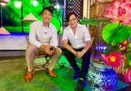 NSND Hồng Vân chia sẻ niềm vui khi con trai trúng tuyển trường điện ảnh tốp đầu của Mỹ