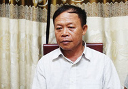Xã đội trưởng trốn nã vào Đắk Nông lấy vợ kém 20 tuổi