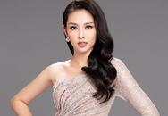 Top 5 Hoa hậu Việt Nam Thùy Tiên phủ nhận quỵt 1,5 tỷ đồng