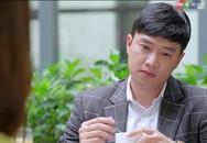 Vóc dáng nóng bỏng, gương mặt điển trai của Vũ 'Sở Khanh' trong 'Về nhà đi con'