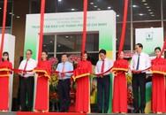Khánh thành Trung tâm Báo chí đầu tiên của TP.HCM