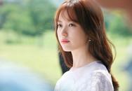 Nữ diễn viên nổi tiếng Han Hyo Jyo dính nghi vấn chơi thuốc và tấn công hàng loạt khách VIP tại Burning Sun