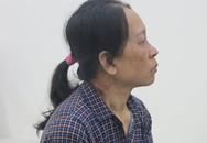 Bi kịch người mẹ đơn thân sát hại con trai