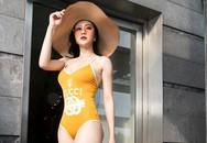 'Quỳnh búp bê' Phương Oanh ngày càng nghiện đăng ảnh táo bạo