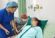 Uống 30 viên Paracetamol, nữ du khách Úc suýt tử vong ở Đà Nẵng