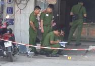 Thanh niên bị đâm chết trong tiệm game bắn cá ở Sài Gòn