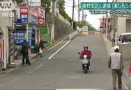 Hai thiếu niên Nhật Bản bị buộc tội giết người vì giăng dây thừng giữa đường để xem mọi người ngã 'cho vui'