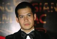 """Đạo diễn Việt Tú: Bối cảnh tổ chức Đại lộ di sản ở chùa Tam Chúc là """"khủng"""" nhất trong các kỳ Vesak"""