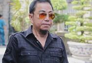 Trước khi bị bắt vì đánh bạc, nghệ sĩ hài Hồng Tơ sở hữu khối tài sản 'khủng' cỡ nào?