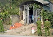 """Nhiều """"nút thắt"""" được mở trong vụ nữ sinh giao gà bị hãm hiếp rồi sát hại ở Điện Biên"""