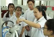 Đại học Việt Nam không vào top 400 trường châu Á vì yếu toàn diện