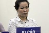 Cựu thiếu tá công an nhờ 'sát thủ' bắn người lĩnh 8 năm tù