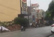 Cãi vã tại quán karaoke ở Quất Lâm, nam thanh niên đâm lễ tân tử vong