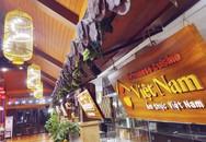 Combo Ăn – Chơi siêu tiết kiệm – chỉ 199.000 đồng/người tại Đà Nẵng, ở đâu thế?