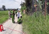 Người phụ nữ bị thanh niên cầm dao chặn cướp xe SH giữa ban ngày ở Sài Gòn