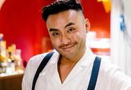 MC Dustin Phúc Nguyễn: 'Tôi kén show nên không mua được nhà và xe hơi'