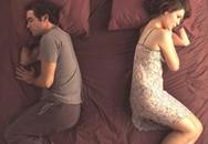 Thay đổi ngoạn mục của người phụ nữ bị chồng chê 'không thèm yêu'