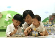 Hoa đán dễ thương nhất Hong Kong từng dọn dẹp vệ sinh kiếm thêm thu nhập và cuộc sống ít ai ngờ sau khi rời TVB