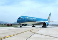 """Chuyên gia giao thông nói về việc Vietnam Airlines delay chuyến bay quốc tế để chờ... 1 khách: """"Tùy tiện, thiếu văn hóa!"""""""