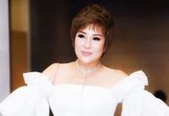 Ca sỹ, doanh nhân Nguyễn Thu Trang: Chưa khi nào nghĩ mình là bệnh nhân ung thư