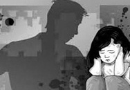 Điều tra nghi án nam thanh niên 9x dâm ô bé gái 4 tuổi