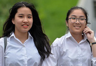 Thơ của Đỗ Nhật Nam vào đề chuyên Văn lớp 10 ở Nghệ An