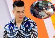 """""""Uẩn khúc"""" sau chuyện Lê Dương Bảo Lâm bị hành hung khi phát cơm từ thiện"""