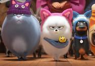 'Đẳng cấp thú cưng 2' - phim dễ thương nhưng dễ quên