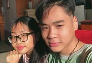 Chàng trai yêu thương, bảo vệ Phương Mỹ Chi, được Quang Lê nhận làm con là ai?