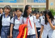 Gần 40.000 thí sinh lớp 10 TP HCM dưới điểm trung bình môn Toán