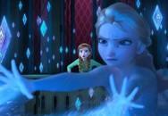 'Frozen 2' tung trailer thứ 2 hoành tráng như phim siêu anh hùng