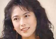 Đời lận đận của 'Mỹ nhân đẹp nhất Đài Loan' Qua Vỹ Như: Hai lần làm dâu hào môn vẫn chẳng có cho mình một người đàn ông bên cạnh