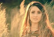 Cô gái 20 tuổi cặp với người đàn ông đã có vợ, hơn mình 18 tuổi và vụ án gây chấn động miền Nam nước Mỹ