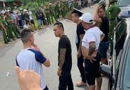 Công an Đồng Nai thông tin về vụ 2 nhóm xô xát, bao vây xe ở Biên Hòa