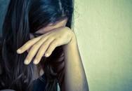"""Nam thanh niên rủ bé gái 12 tuổi thuê nhà nghỉ """"tâm sự"""" chuyện người lớn bị công an bắt quả tang"""