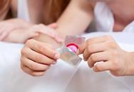 Các bệnh lây qua đường tình dục phổ biến