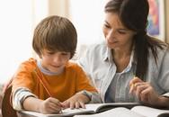 Tám cách giúp trẻ xây dựng kỹ năng tự giác