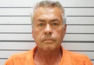Bố dượng cưỡng hiếp con gái nhiều thập kỷ trong 'ngôi nhà kinh hoàng'