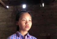 Vụ nữ sinh Quảng Bình quỳ gối khóc: Chưa hứa trước được điều gì