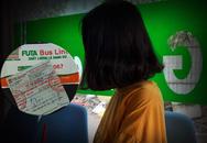 Vụ nữ sinh bị sàm sỡ trên xe khách: Vợ phụ xe tiết lộ sự thật bất ngờ về chồng?